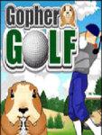 Gopher Golf screenshot 2/4