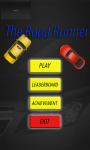The Road Runner screenshot 1/4