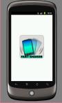 Fart Shaker screenshot 1/3