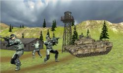 IGI: War Zone screenshot 1/5