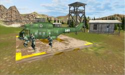 IGI: War Zone screenshot 3/5