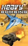 Heavy BOMBING screenshot 1/1