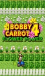Bobby_Carrot screenshot 4/6