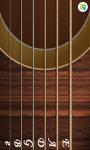 Guitar for kids screenshot 1/5