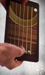 Guitar for kids screenshot 2/5