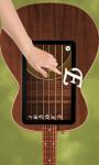Guitar for kids screenshot 4/5