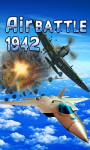 AiR BATTLE 1942 screenshot 1/1