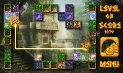 Mayan Secret screenshot 2/4