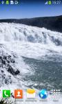 Free Waterfall Live Wallpapers screenshot 3/6