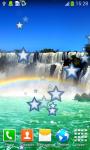 Free Waterfall Live Wallpapers screenshot 4/6