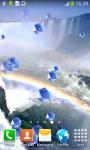 Free Waterfall Live Wallpapers screenshot 6/6
