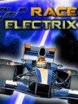 Race Electrix_xFree screenshot 2/4