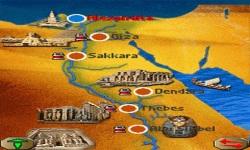 Loop Quest Ancient Egypt screenshot 1/6