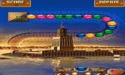 Loop Quest Ancient Egypt screenshot 2/6