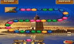 Loop Quest Ancient Egypt screenshot 3/6