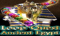 Loop Quest Ancient Egypt screenshot 4/6