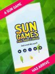 Sun Games: Simple Crush screenshot 1/3
