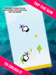 Sun Games: Simple Crush screenshot 2/3