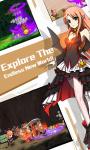 Eternal Adventure screenshot 4/5