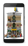 Ultimate Lego Puzzle screenshot 2/3