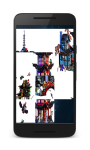 Ultimate Lego Puzzle screenshot 3/3