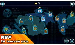 Tower Defense Zone 2 screenshot 4/4