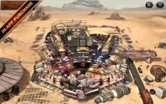 Star Wars Pinball 3 maximum screenshot 1/3