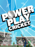 Power Play Cricket_xFree screenshot 2/4