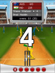 Power Play Cricket_xFree screenshot 3/4