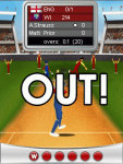 Power Play Cricket_xFree screenshot 4/4