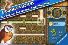 Labirinto magicon exclusive screenshot 1/4