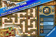 Labirinto magicon exclusive screenshot 2/4