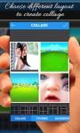Photo Editor Collage Maker screenshot 4/6