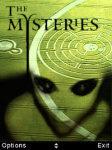 Mysteries Revealed screenshot 1/1