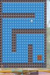 Maze Adventure screenshot 3/6
