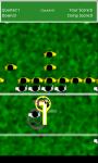 UpSNAP Tackle Football screenshot 3/3