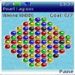 Pearl Lagoon V1.01 screenshot 1/1