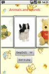 Kids learning screenshot 3/6