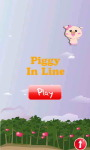 PiggyLinesUp screenshot 1/4