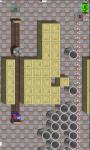 Robo Loader - Crazy Sokoban FREE screenshot 3/3