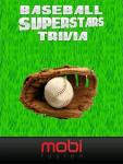 Baseball Superstars Trivia screenshot 1/5