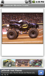 Awesome Monster Trucks screenshot 2/3
