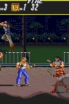 Streets of Rage screenshot 1/1