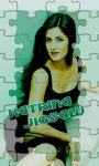 Katrina Jigsaw screenshot 1/6