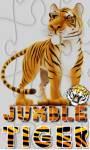 Jumble Tiger screenshot 1/6