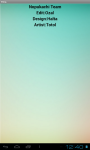 Tetris Simple screenshot 5/5