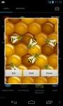 Bee Live Wallpaper HD screenshot 5/5