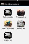 GTA FIVE screenshot 3/3