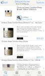 Bargain Hunter Price Comparison screenshot 2/5