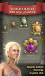 World of Kingdoms 2 screenshot 5/5